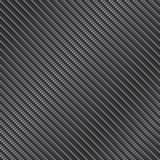 Tight Carbon Fiber Texture