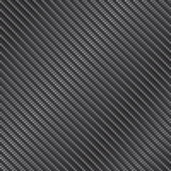 Tight Carbon Fiber Texture