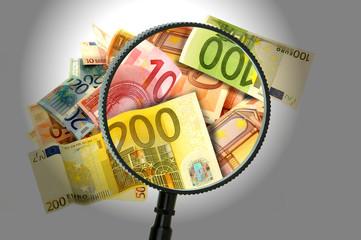 Geld 256