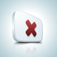 Multiply/Negative button