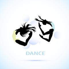 Women in dance