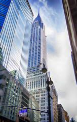 Chrysler Building_04