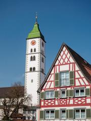 Wangen (Allgäu)