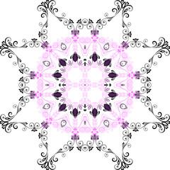 Pink177