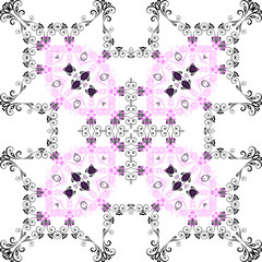 Pink176