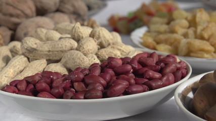 Nutritious Diet Vegetarian