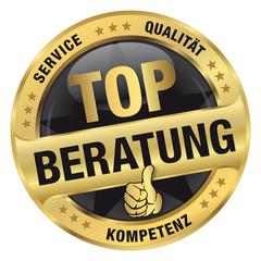 Top Beratung - Service, Qualität, Kompetenz