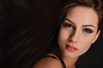 sexy femme