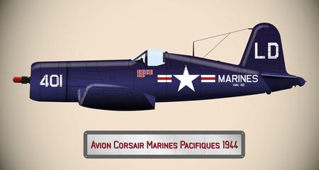 Corsair 05