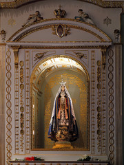 Our lady of Lapa