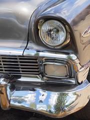 Auto in Kuba