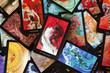 Tarot Cards - 80453653