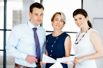Speak to our team of great professionals