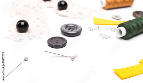 sewing accessories - 80457033