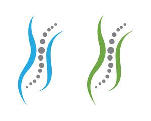 S Skin care Logo