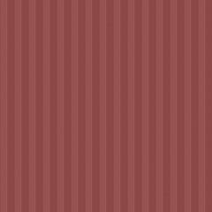 Marsala Vector Strip Background
