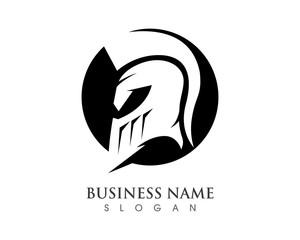 Spartan Logo 1