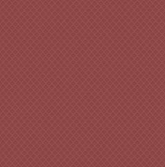 Marsala Seamless Pattern Design Background Texture