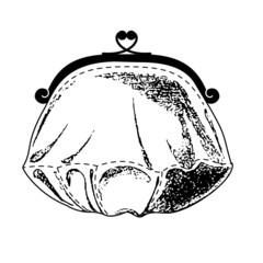 Purse icon_03_07