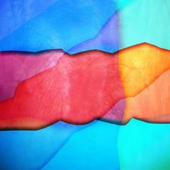 fondo colorato