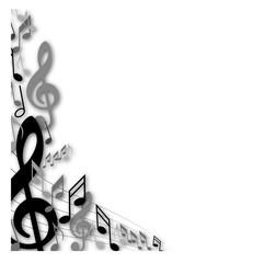 fetes de la musique notes