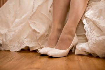 wedding accessories shose