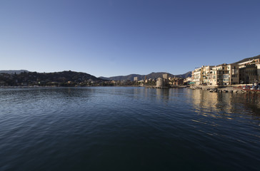 Mare Rapallo