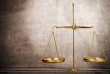 Justice. Justice Scale