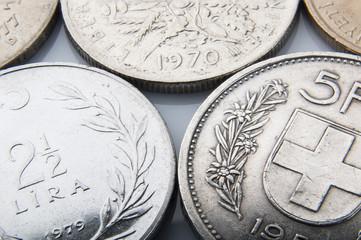 Full Coins
