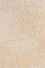 hintergrund und struktur wüstenboden