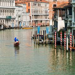 Venezia da vivere