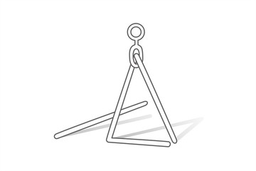 Triángulo_LINEAS N FB