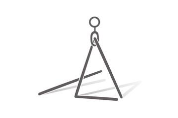 Triángulo_LINEAS B FB