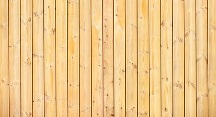 panneau de bois naturel brut