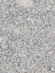 speckled granite stone