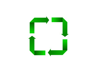 Recycle reuse reduce recover