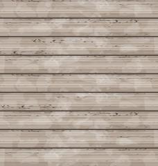 Brown wooden texture, grunge background