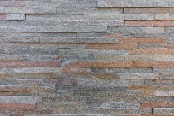 石材のパターン 背景  Building stones design setting use