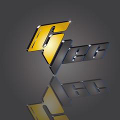 g  tec gold