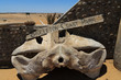 Skeleton coast gate - 80533410