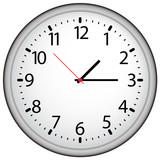 Orologio da parete - 80535203