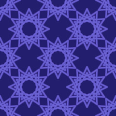 Seamless-pattern