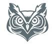 OWL HEAD GREY