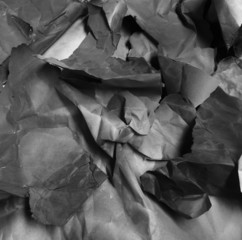 torn colored paper, texture, background