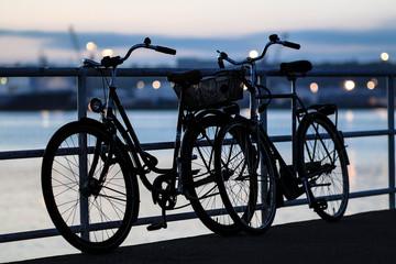 Fahrradliebe