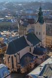 Lviv - 80543860