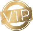 Siegel Gold VIP - 80545080