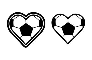 Football - 2
