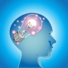 Great Idea Brain