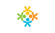 Community Logo - 80546642